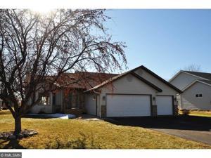 1266 Prairie Lane Shakopee, Mn 55379