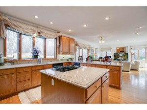 2965 96th Street E Inver Grove Heights, Mn 55077