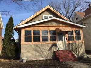 851 Tuscarora Avenue Saint Paul, Mn 55102