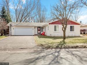 10735 Northmark Drive Eden Prairie, Mn 55344