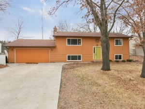 12002 Unity Street Nw Coon Rapids, Mn 55448