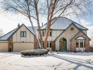 1801 Keller Lake Drive Burnsville, Mn 55306