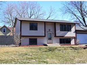 407 Minnesota Street S Shakopee, Mn 55379