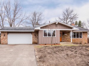 12911 Stoneridge Road Dayton, Mn 55327