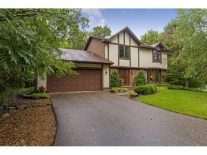 8600 Lakeview Road Bloomington, Mn 55438