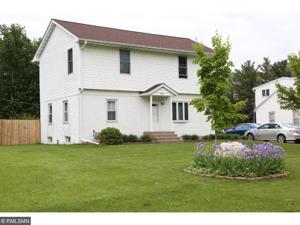 1894 Beaumont Street Maplewood, Mn 55117