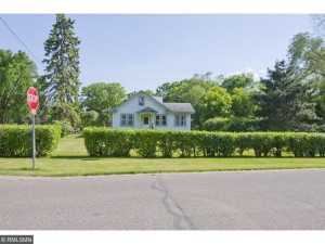 1420 Ripley Avenue Maplewood, Mn 55109
