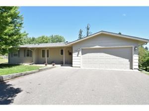 1320 Oregon Avenue N Golden Valley, Mn 55427