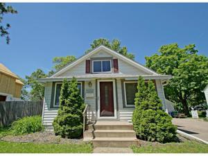 4029 Zane Avenue N Robbinsdale, Mn 55422