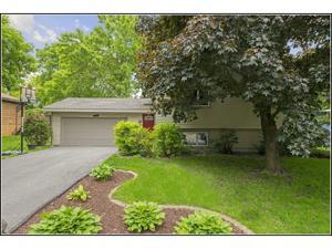 6760 Evergreen Lane N Maple Grove, Mn 55369