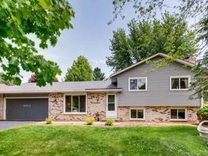 6673 Inskip Avenue S Cottage Grove, Mn 55016