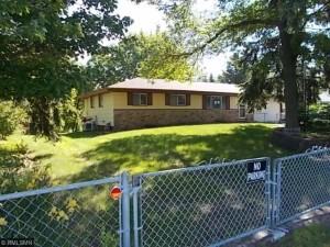 12230 State Highway 55 Plymouth, Mn 55441