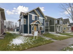 4909 Girard Avenue N Minneapolis, Mn 55430