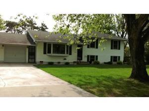 1442 Dixon Drive Saint Paul Park, Mn 55071