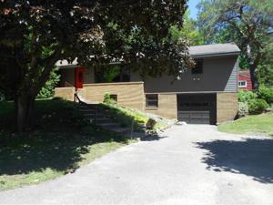 3860 Van Dyke Street White Bear Lake, Mn 55110