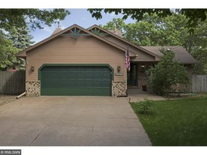 12331 Magnolia Circle Nw Coon Rapids, Mn 55448