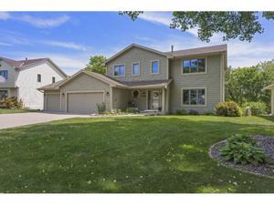 9490 Annapolis Lane N Maple Grove, Mn 55369