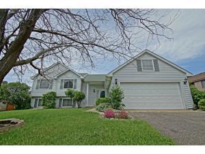 8765 Sycamore Lane N Maple Grove, Mn 55369