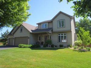 8803 Jody Circle S Cottage Grove, Mn 55016