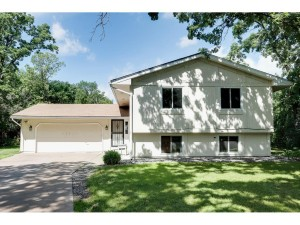 13310 Lily Street Nw Andover, Mn 55304