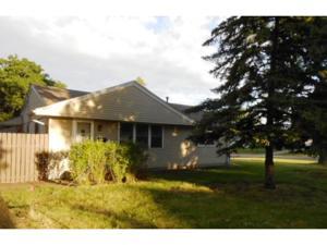 5890 Moore Lake Drive W Fridley, Mn 55432