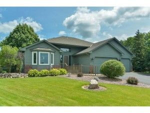 4971 143rd Avenue Nw Ramsey, Mn 55303