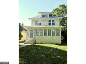 955 Wakefield Avenue Saint Paul, Mn 55106