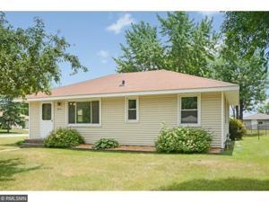 8001 Gary Boulevard Cottage Grove, Mn 55016