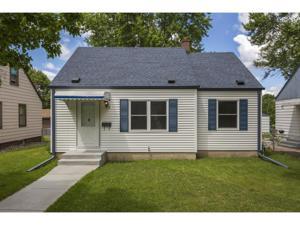 130 Van Buren Avenue S Hopkins, Mn 55343