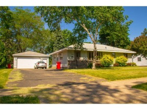 9524 3rd Avenue S Bloomington, Mn 55420