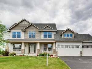 24232 Superior Drive Rogers, Mn 55374