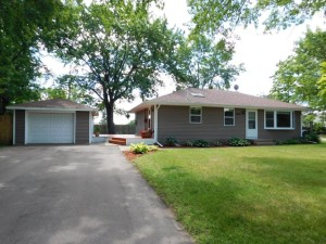 2910 113th Lane Nw Coon Rapids, Mn 55433