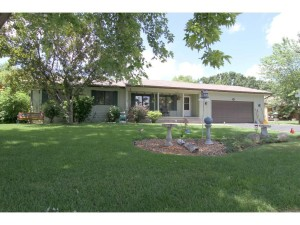 7761 Banks Court Inver Grove Heights, Mn 55077