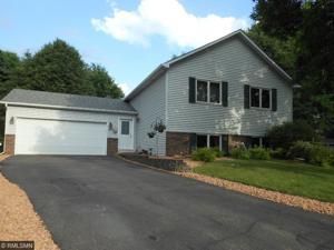 9215 Jeffery Avenue S Cottage Grove, Mn 55016