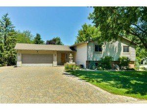 10484 Maple Valley Drive Maple Grove, Mn 55369