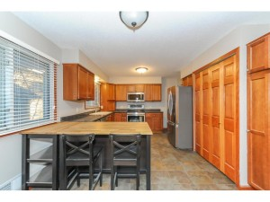 661 2nd Avenue Mendota Heights, Mn 55118