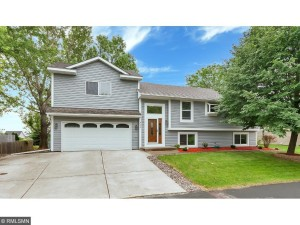8600 Pineview Lane N Maple Grove, Mn 55369