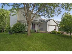9588 Ranchview Lane N Maple Grove, Mn 55369