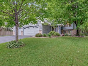 526 83rd Avenue Nw Coon Rapids, Mn 55433
