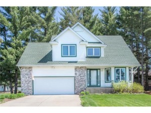 2151 142nd Avenue Nw Andover, Mn 55304