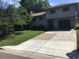 4858 Bryce Avenue Inver Grove Heights, Mn 55076