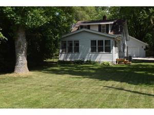 3684 Hoffman Road White Bear Lake, Mn 55110