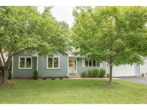 7829 Corey Path Inver Grove Heights, Mn 55076