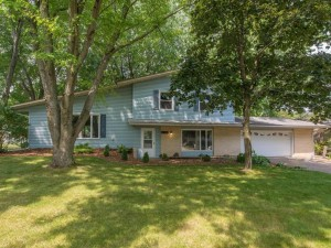 7418 Innsdale Avenue S Cottage Grove, Mn 55016