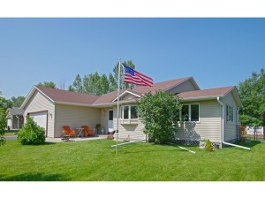 1518 9th Street Se Forest Lake, Mn 55025