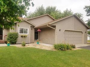 17315 Jade Terrace Lakeville, Mn 55044