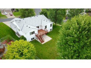 14039 Clover Lane Rosemount, Mn 55068