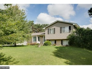 8051 163rd Avenue Nw Ramsey, Mn 55303