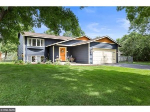 3713 121st Avenue Nw Coon Rapids, Mn 55433