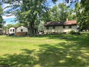 11171 73rd Street S Cottage Grove, Mn 55016